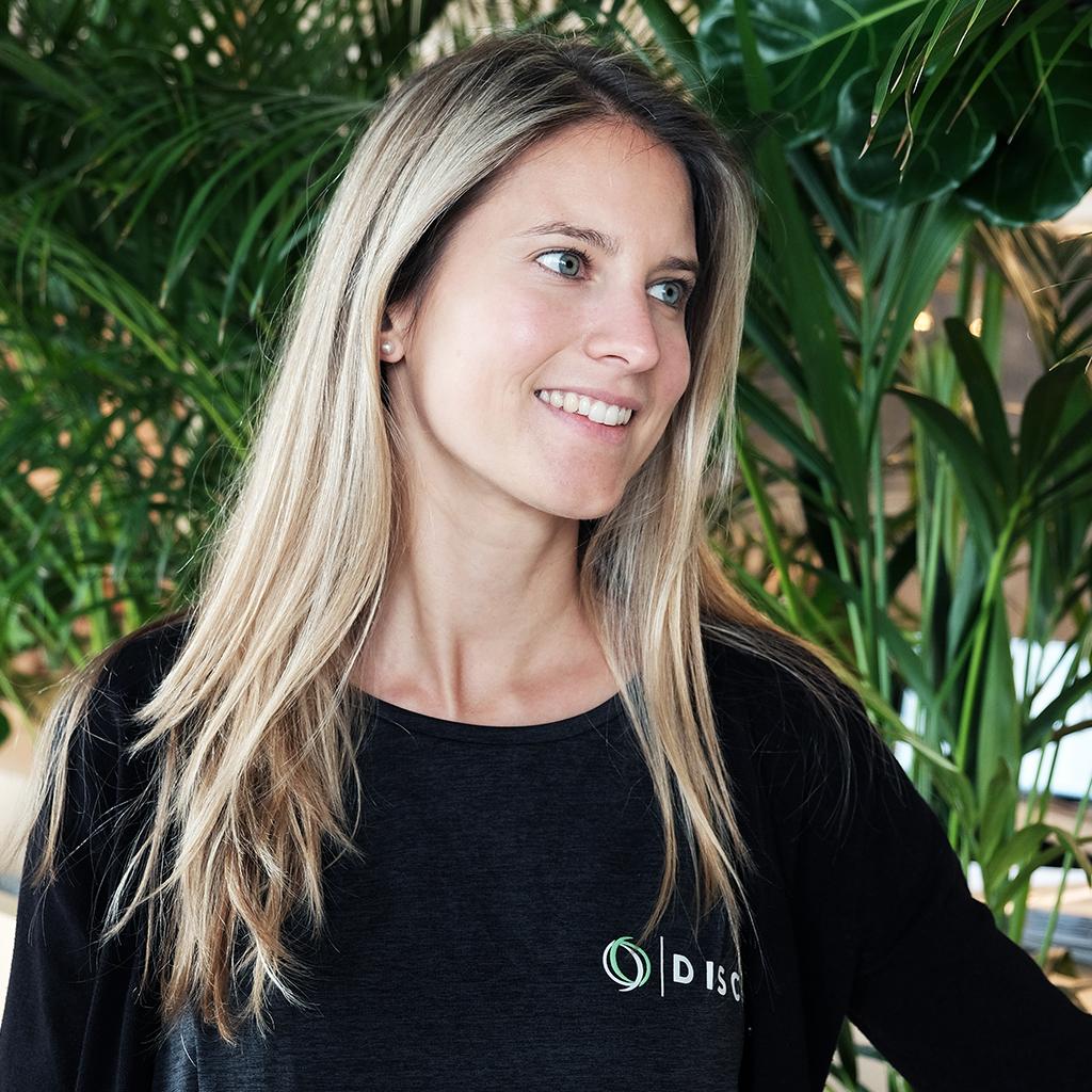 Anna Schuur <b></noscript><img class=
